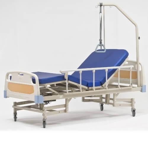 Медицинская кровать Армед RS 105s в аренду