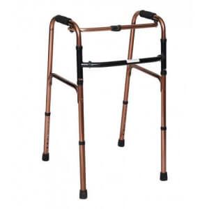Аренда и прокат ходунков для пожилых и инвалидов